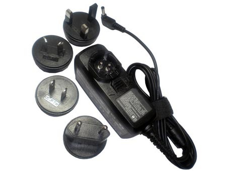 ADP-40TH 19V-2.15A adapter