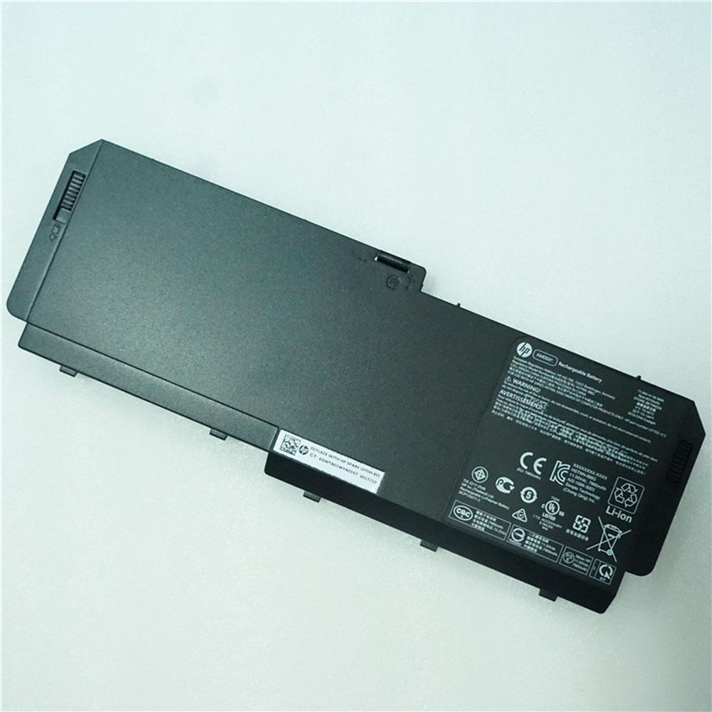 hstnn-ib8g laptop accu