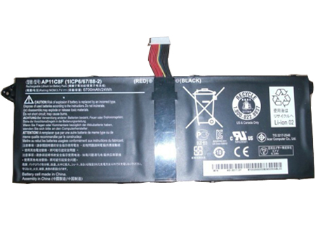 AP11C8F laptop accu