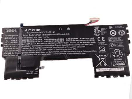 ap12e3k laptop accu