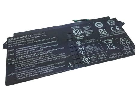 AP12F3J laptop accu