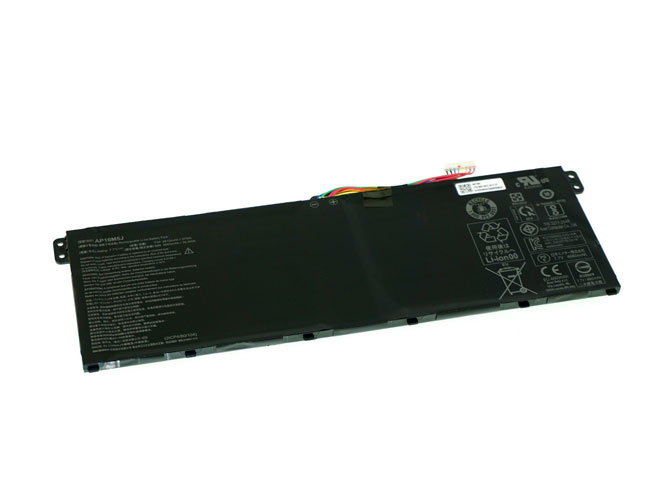 ap16m5j laptop accu