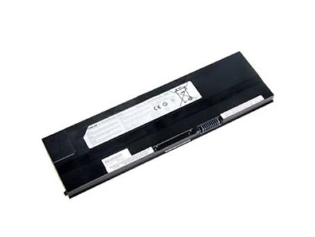 AP22-T101MT laptop accu's