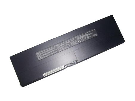 AP22-U1001 laptop accu's