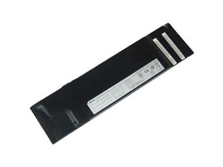 AP31-1008P laptop accu