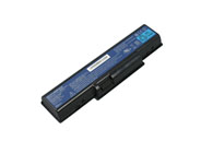 AS09A31 4400mah 11.1V laptop accu