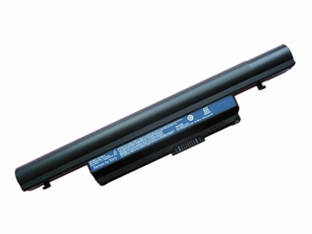 AS10B41 5200mAh 10.8V laptop accu