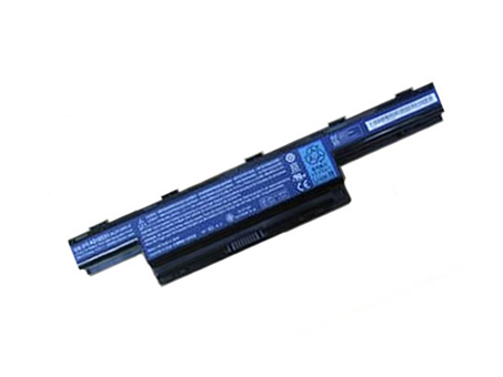 AS10D56 5200mah 11.1V laptop accu