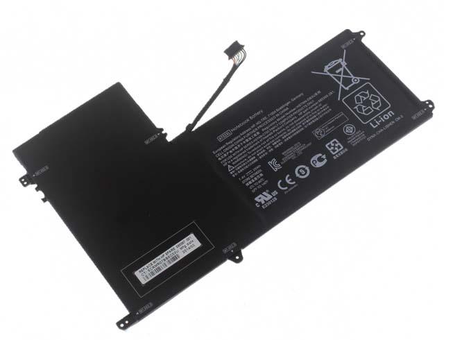 AT02XL laptop accu