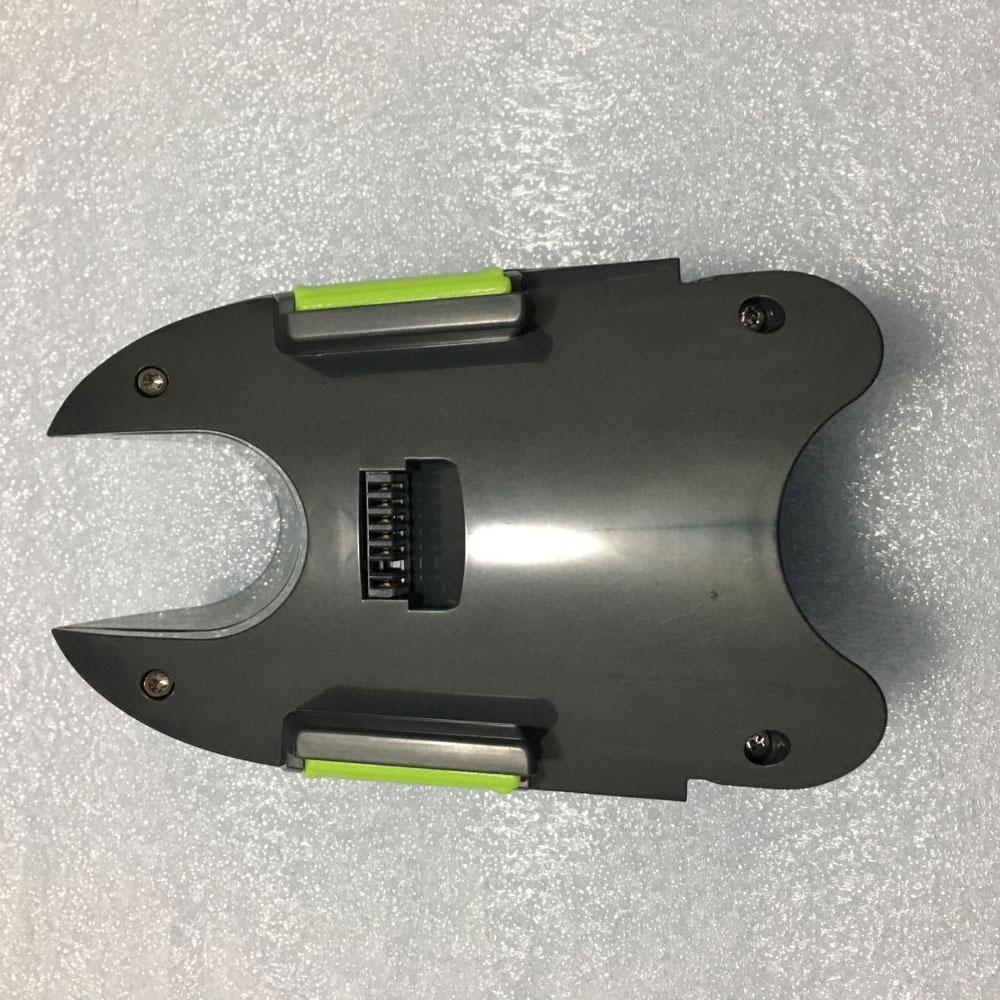 Batería para MULTI ATF001