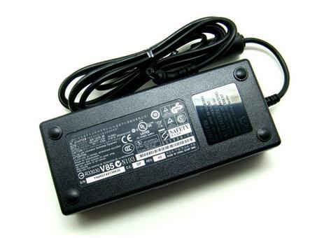 BB adapter adapter