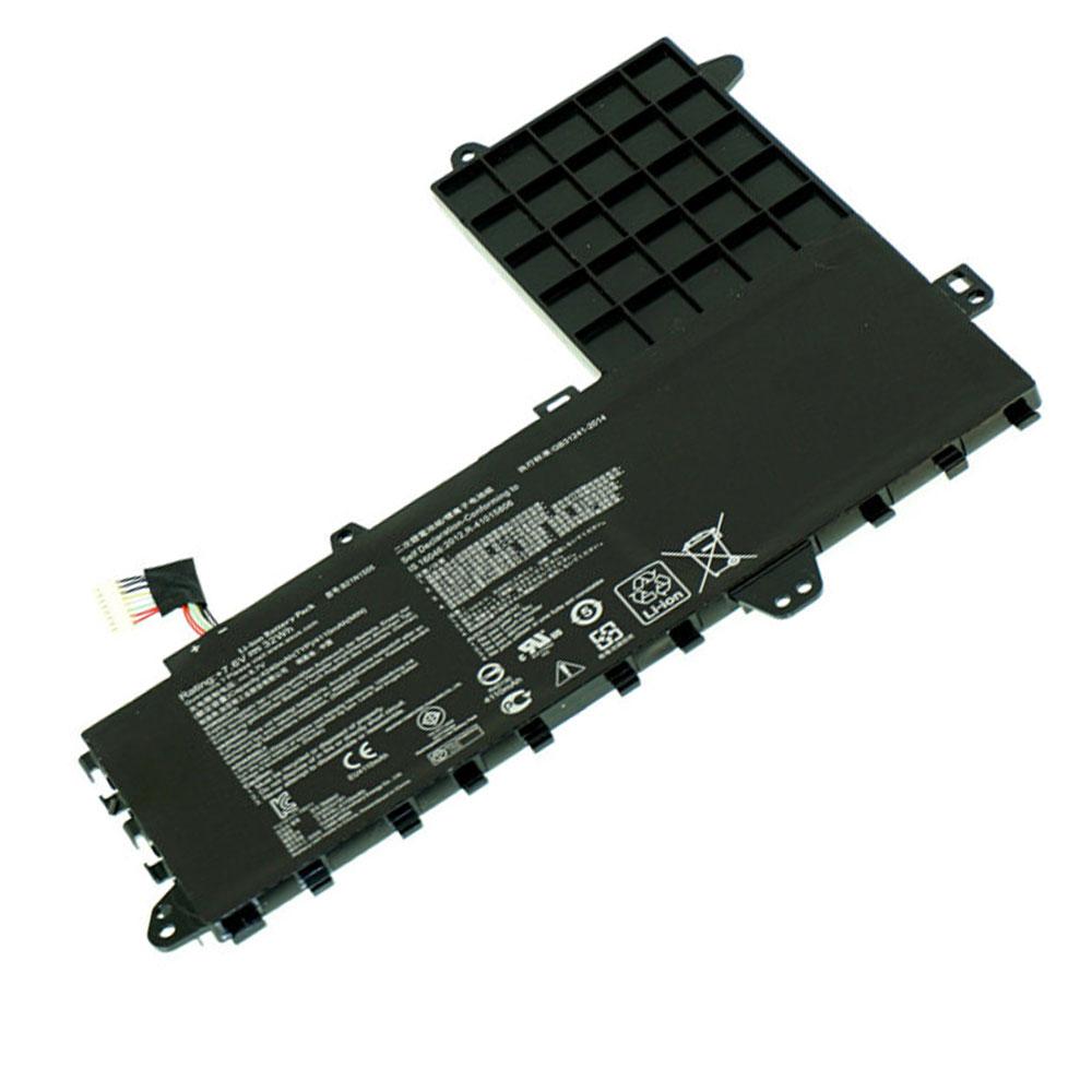 B21N1505 laptop accu's