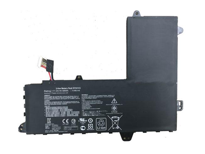 B31N1425 laptop accu's