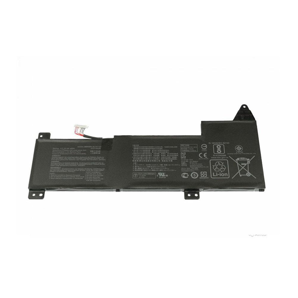 B31N1723 laptop accu's