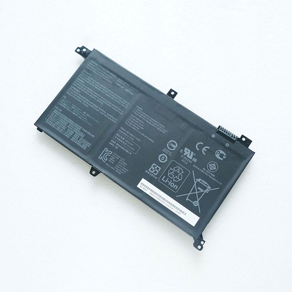B31N1732 laptop accu's