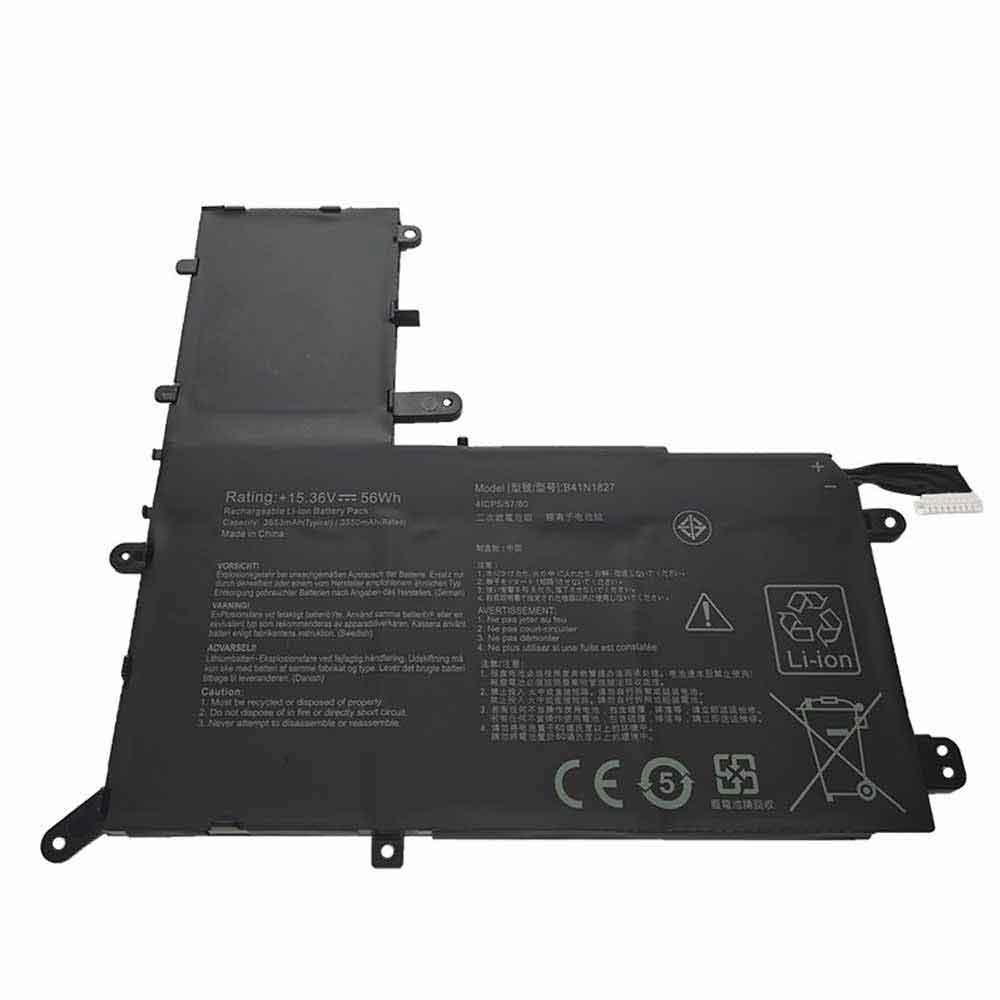 0b200-03070200 laptop accu