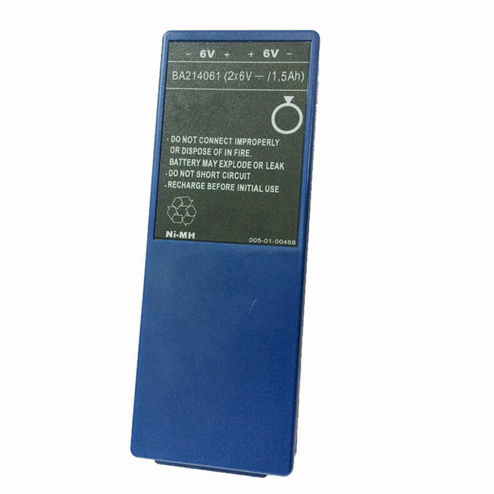 BA214061 batterij
