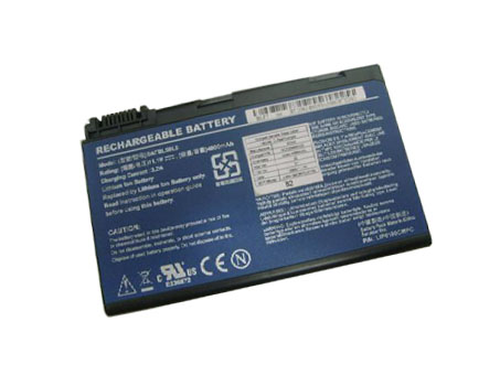 LIP6199CMPC laptop accu