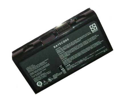 batecq60 laptop accu
