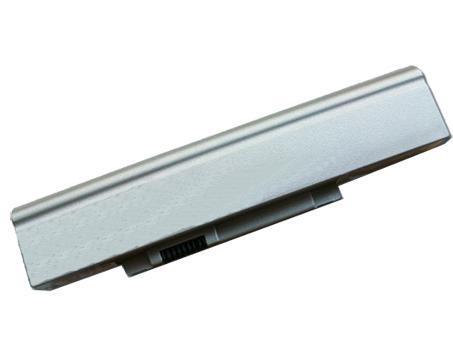 BATN222 4400mah 11.1V laptop accu