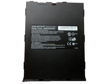 BATTA175 laptop accu's
