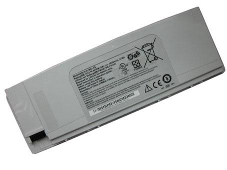 BC-1S laptop accu