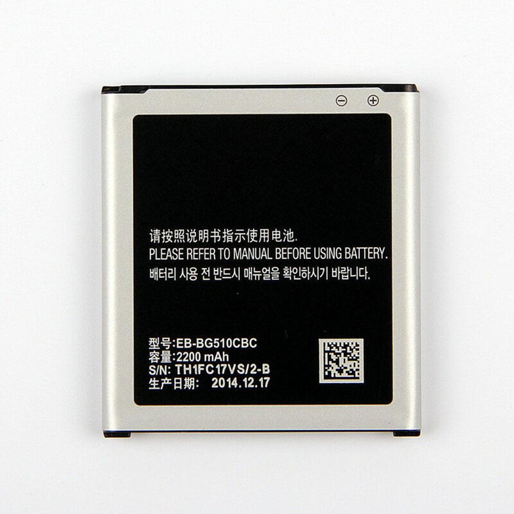 EB-BG510CBC Telefoon Accu's