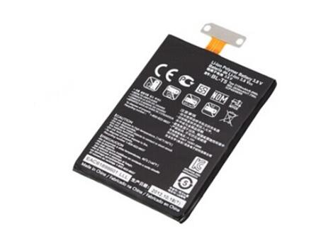 BL-T5 laptop accu's