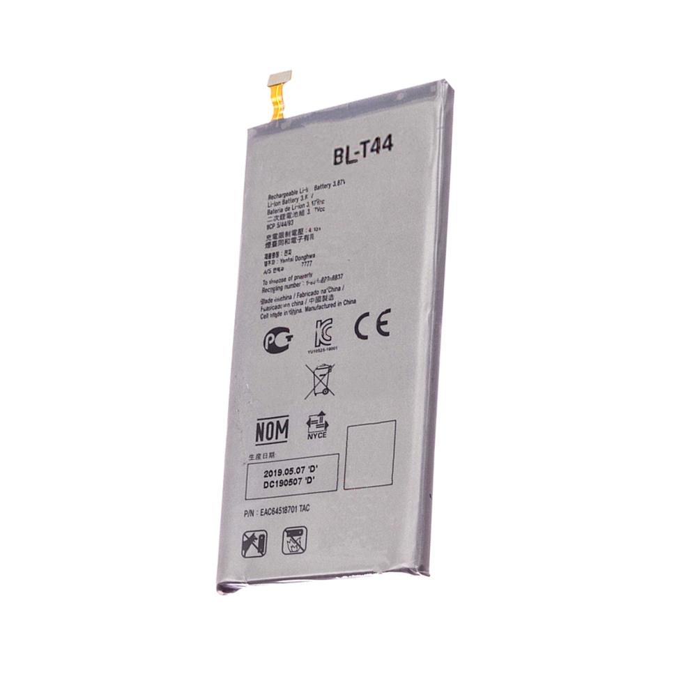 BL-T44 3400mAh/13.2WH 3.87V/4.45V laptop accu