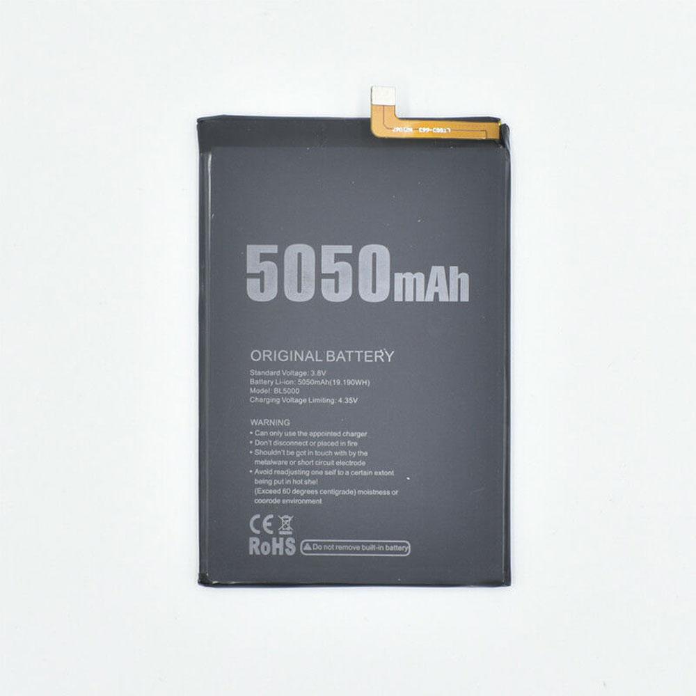bl5000 Telefoon accu
