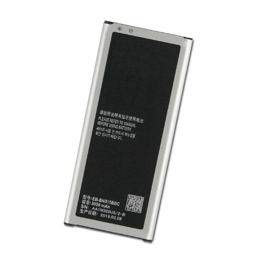 EB-BN915BBC Telefoon Accu's
