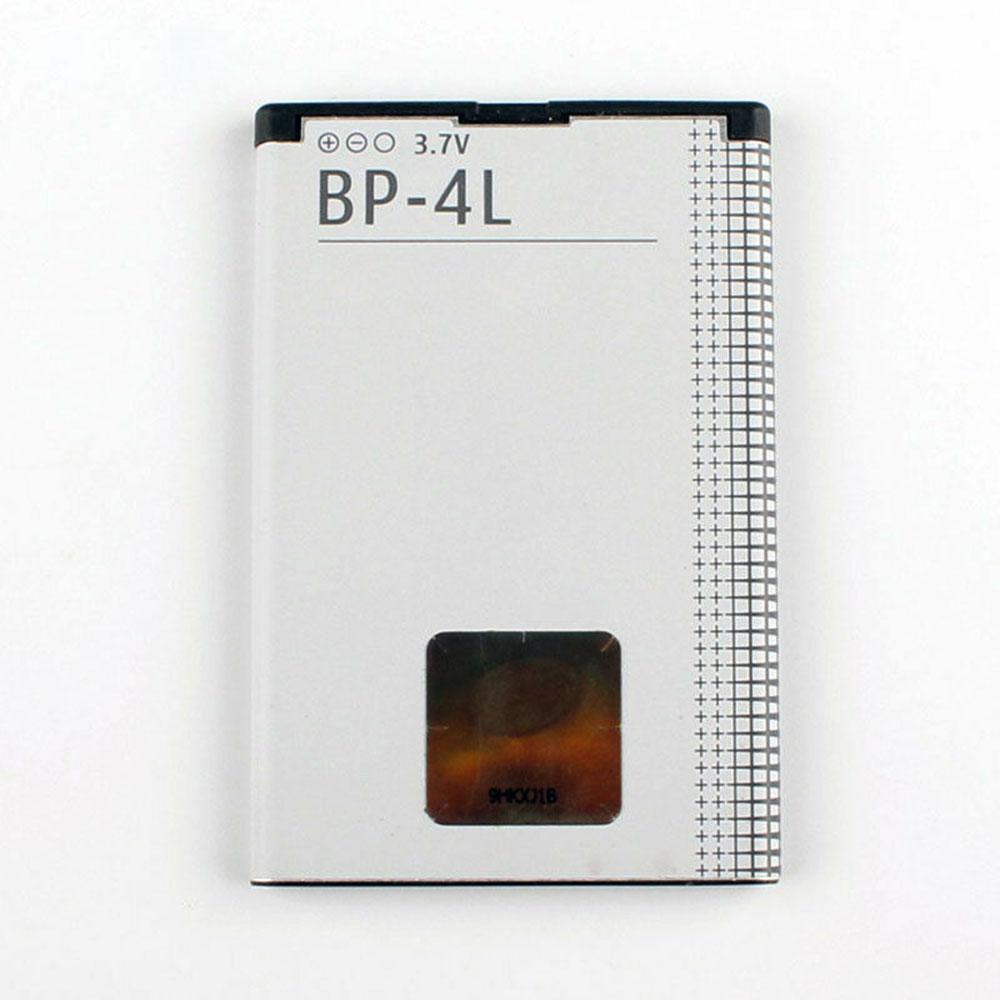 BP-4L Telefoon Accu's