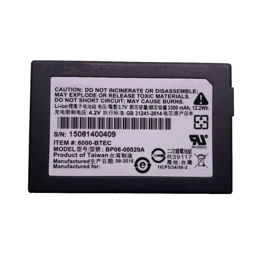 BP06-00029A batterij