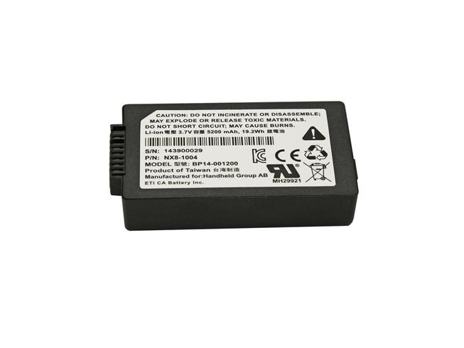 BP14-001200 laptop accu