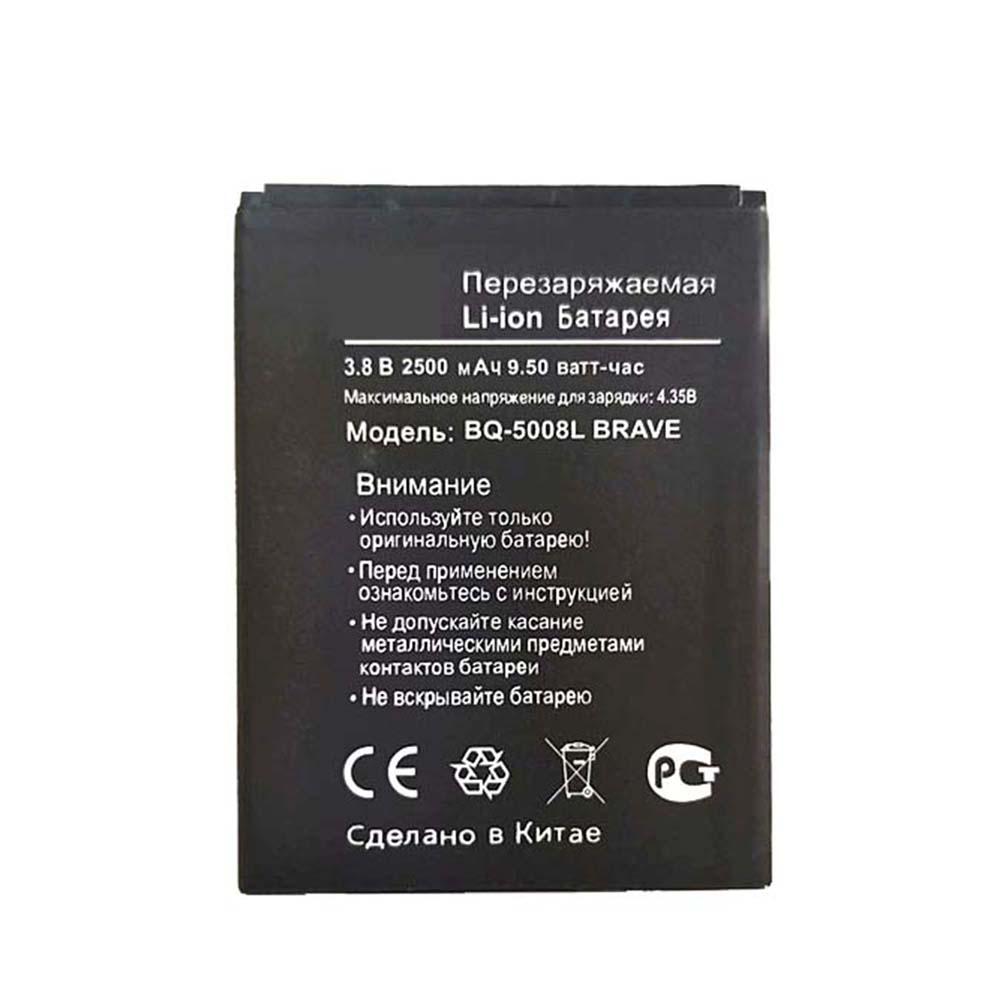 Bateria para Leica d-lux 6 3,7v 850mah//3 1wh Li-ion negro