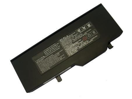 BT-8007 laptop accu