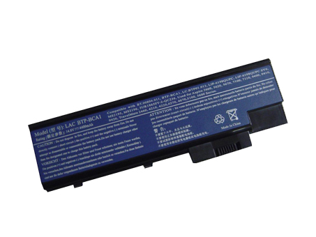 4UR1685F-2-QC218 4000mAh 14.80V(not compatible with 11.1V) laptop accu
