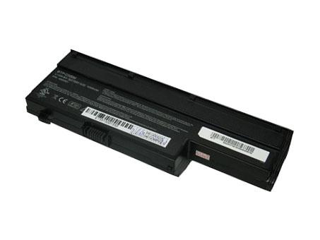 BTP-CMBM laptop accu