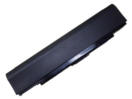 BTP-D1K9 laptop accu's