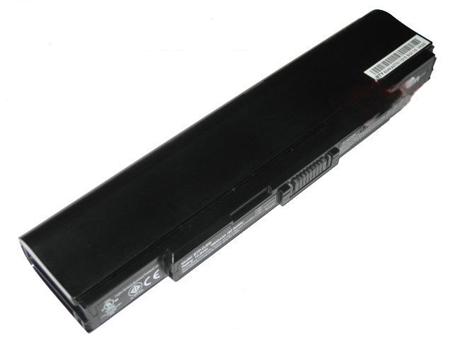 BTP-DJK9 5800mAh 10.8V laptop accu