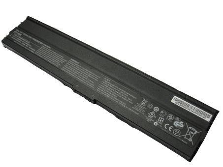 BTY-M6C laptop accu