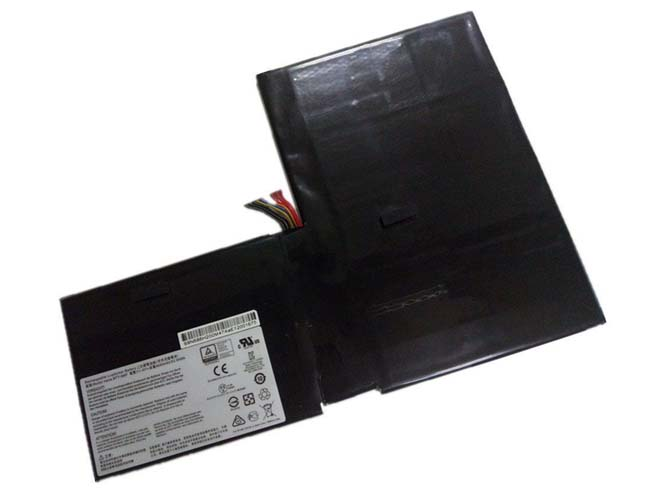 bty-m6f laptop accu