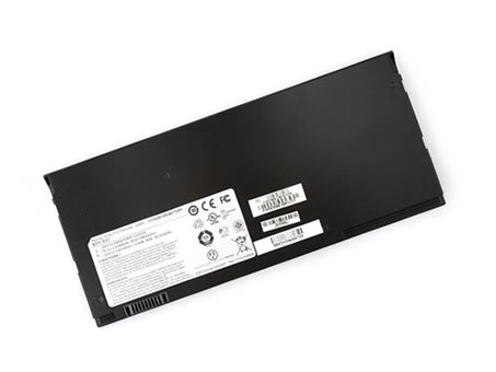 BTY-S31 4400mah(8 cell) 14.8 V laptop accu