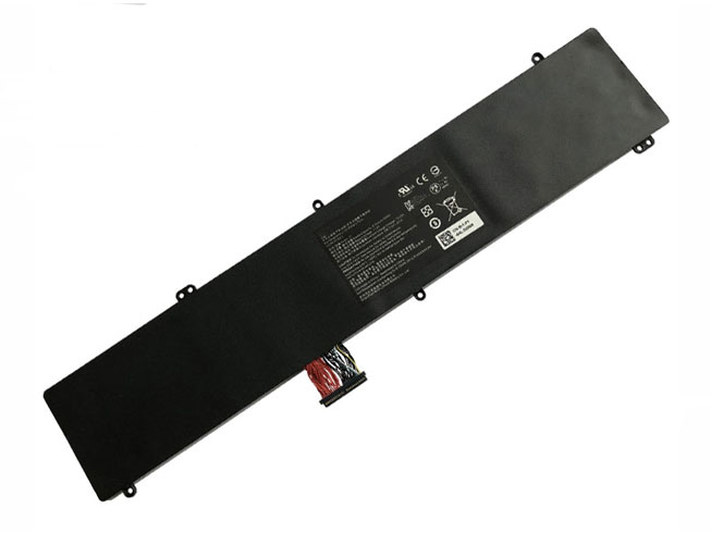 rz09-0166 laptop accu