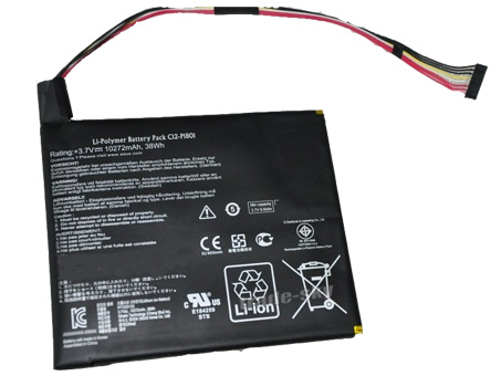 C12-P1801 laptop accu