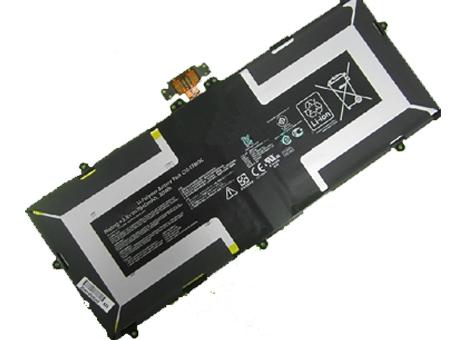 C12-TF810C laptop accu