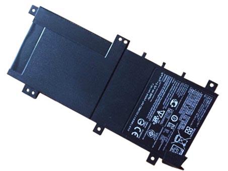 C1NI333 laptop accu