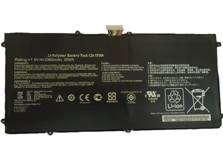 C21-TF301 laptop accu