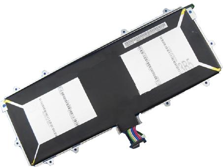 C21-TF600TD laptop accu