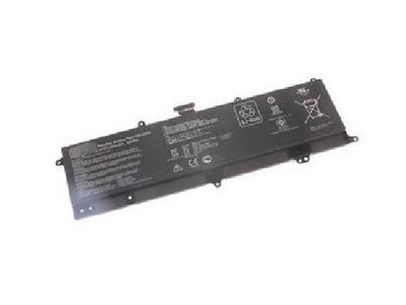 C21-X202 laptop accu's
